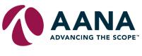 American Association of Nurse Anesthetists